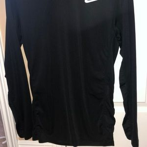 Long Sleeve from Nike
